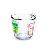Kitchen Classics 16 oz Measuring Cup