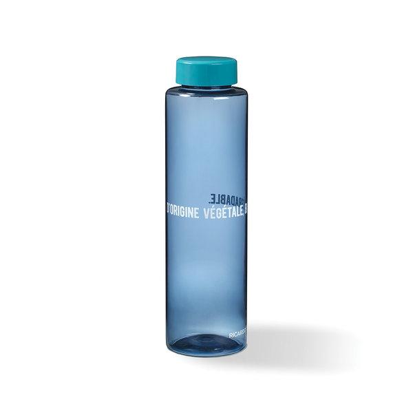 Ricardo Biodegradable Bottle (27 oz)