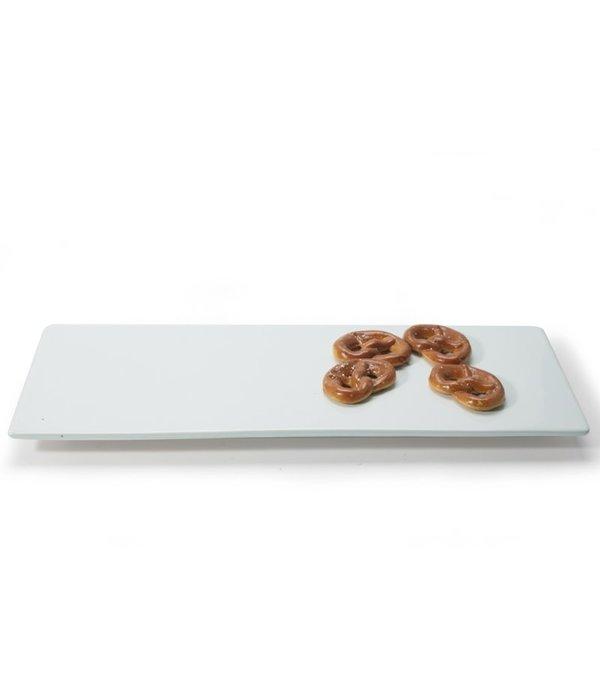 BIA Cordon Bleu BIA Flat Serving Platter