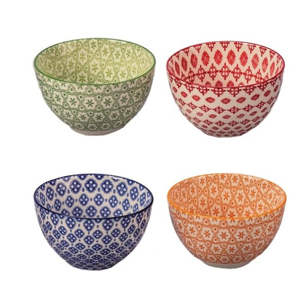 BIA Dipping Bowl