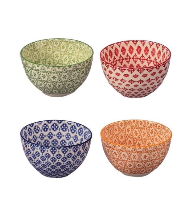 BIA Cordon Bleu BIA Dipping Bowl