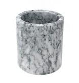 Natural Living Porte-Ustensiles en marbre de Natural Living