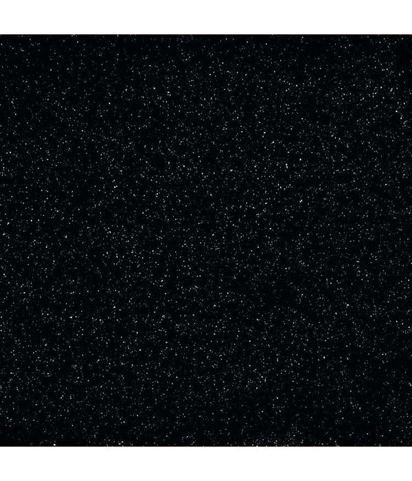 Wilton Gel étincelant noir de Wilton