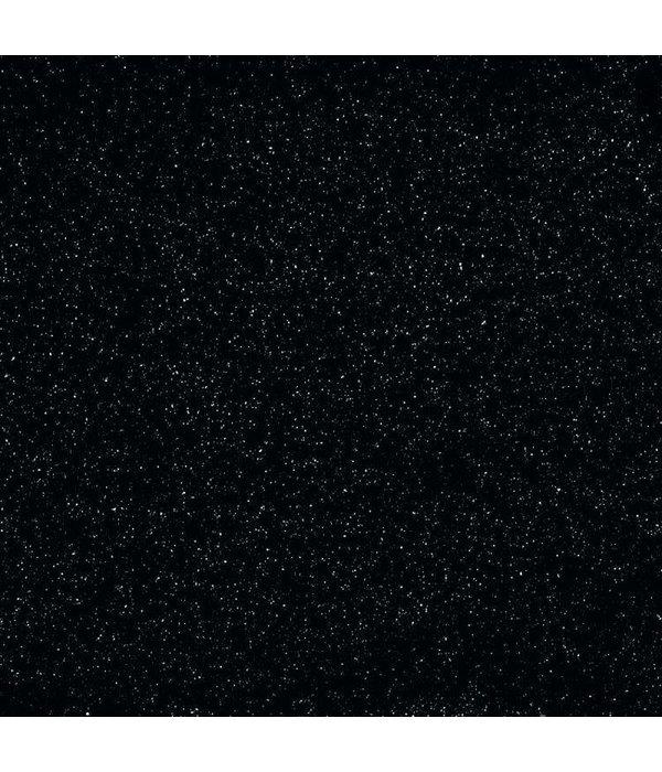 Wilton Wilton Sparkle Gel Black
