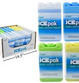Cryopak Perma-Gel Ice Lunch Pack