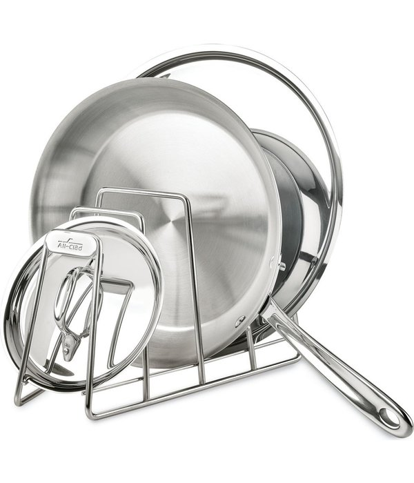 All-Clad All-Clad Cookware Organizer