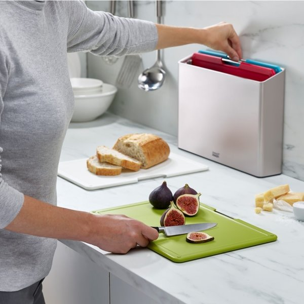 Joseph Joseph Folio™ Chopping Board Set