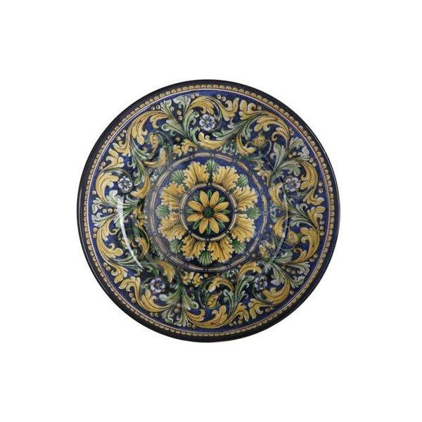 "Bol 30cm ""Ceramica Salerno Piazza"" de Maxwell & Williams"