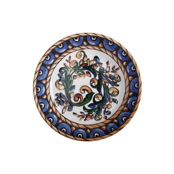 Maxwell & Williams Ceramica Salerno Bowl 30cm Trevi