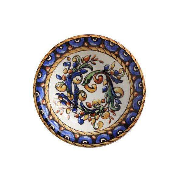 "Bol 21cm ""Ceramica Salerno Trevi"" de Maxwell & Williams"