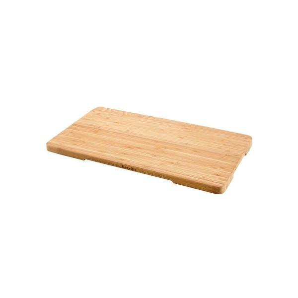 Breville Bamboo Cutting Board
