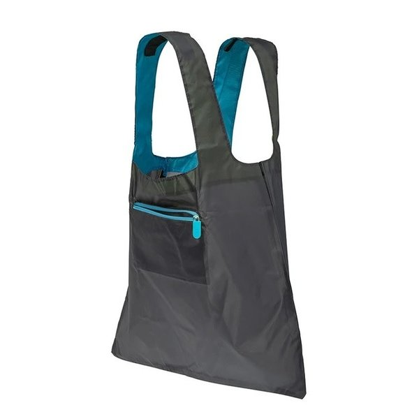 Joie Shopping Bag