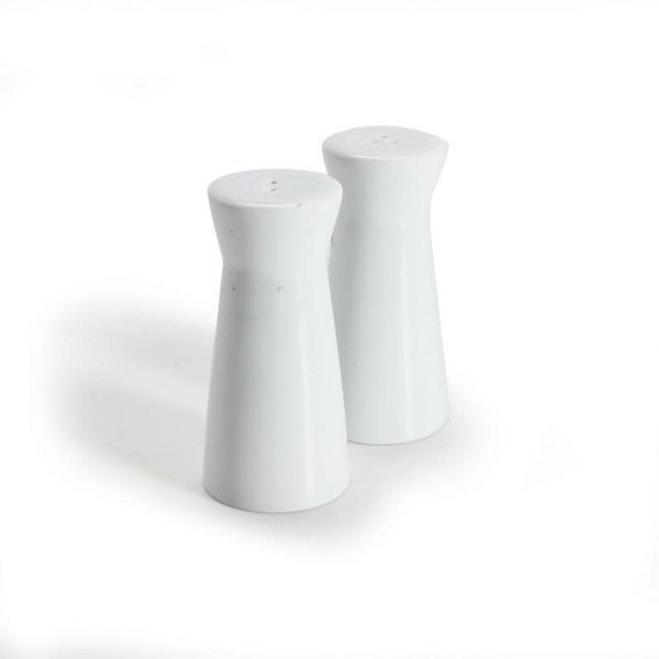 BIA Salt & Pepper Shaker Set