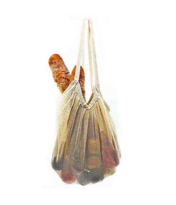 Danesco Danesco Market Tote Bag