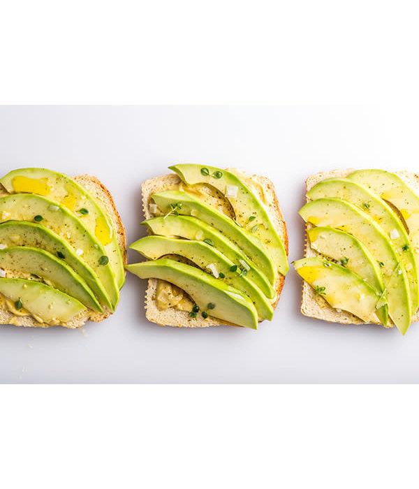 Silikomart Silikomart Sandwich Bread MOULD