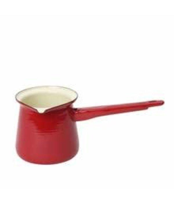 SEVY Turkish Coffee Pot