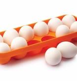 Joie Egg Holder