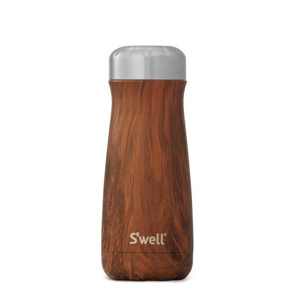 Swell Teak Traveler 470 ml