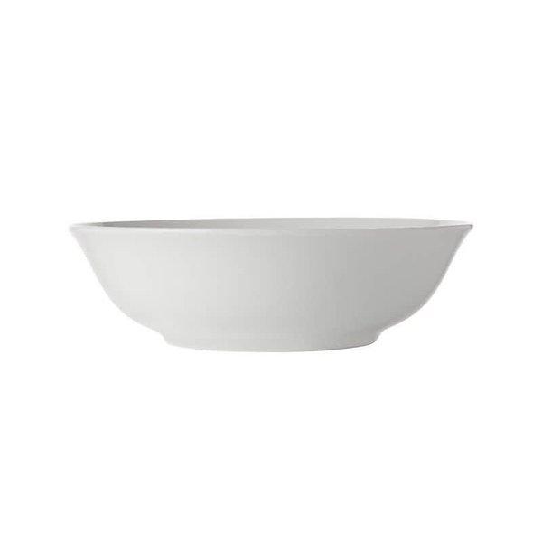 "Bol à Soupe / Pâtes ""White Basics"" 20cm de Maxwell & Williams"