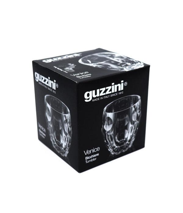 """Guzzini Verre """"Venice"""" de Guzzini"""