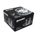 "Guzzini Tasse à café ""Venice"" de Guzzini"