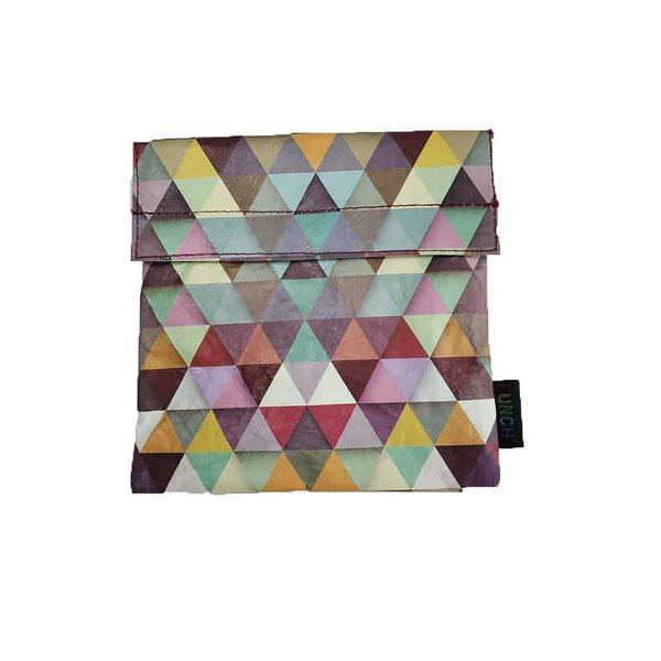 Funch ''Prism'' Sandwich Bag