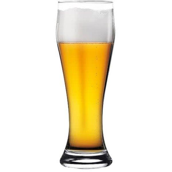 H2K Pilsner beer glass, 510ml