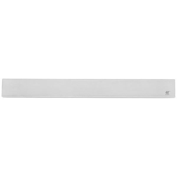 Barre magnétique de couteaux acier inox de Zwilling ACCESSOIRES