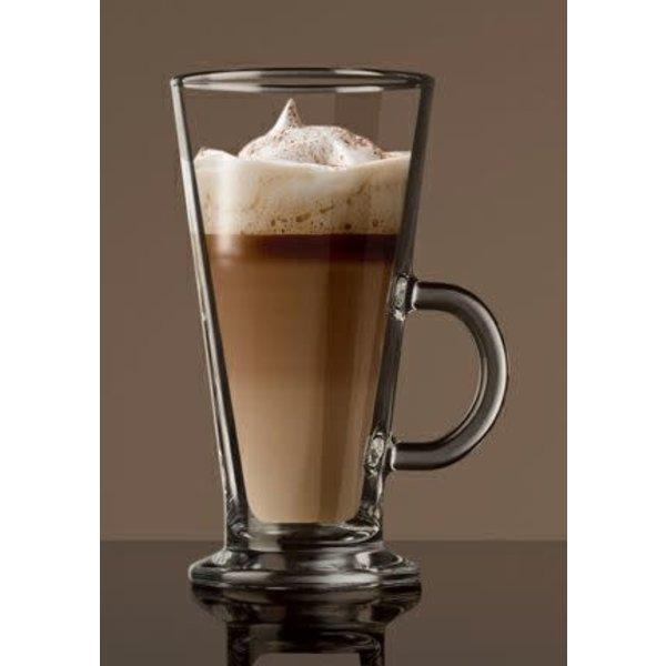 Pasabahce Colombian Coffee Mug
