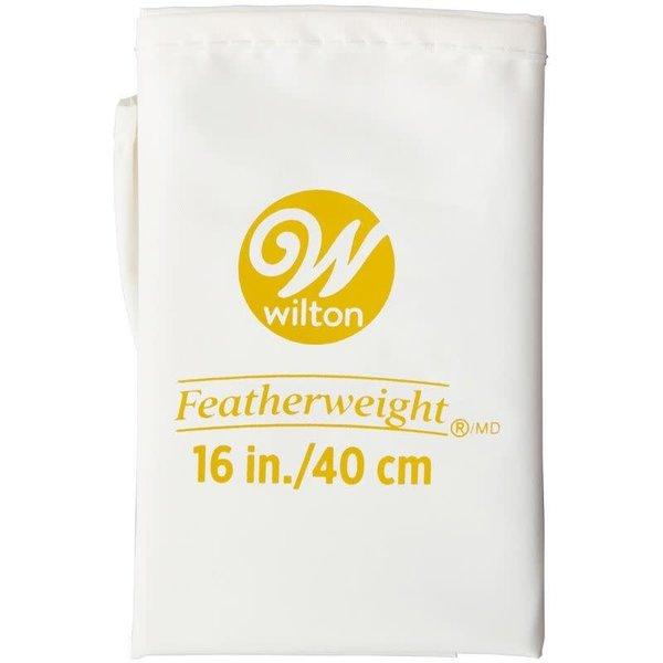 """Poche à douille 40cm """"Featherweight"""" de Wilton"""