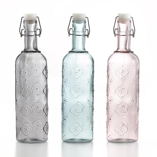 Alhambra Bottle 1L ASSORTMENT