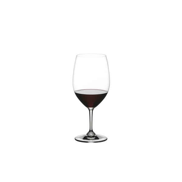 Riedel Cabernet/Merlot wine glass