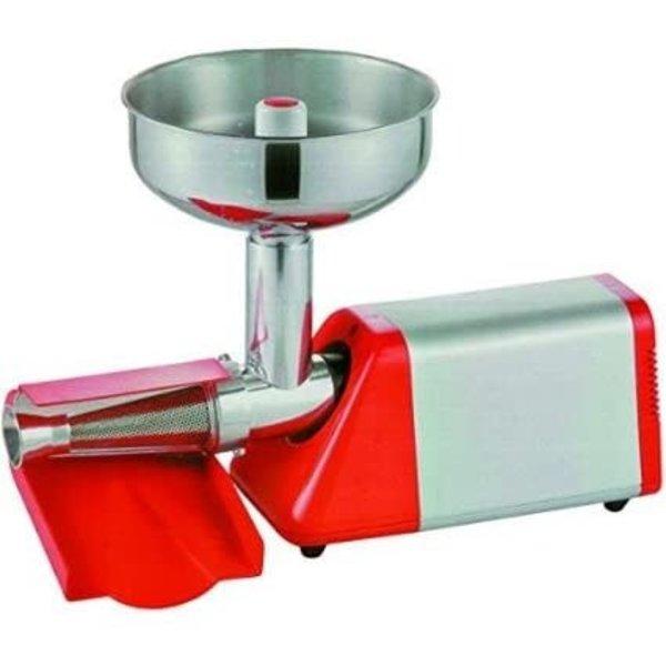 Machine à tomates électrique Spremy