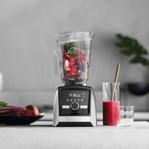 Vitamix A3500 Ascent Blender