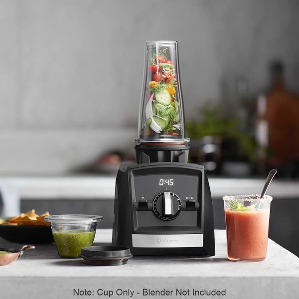 Vitamix Blending Cup for Ascent
