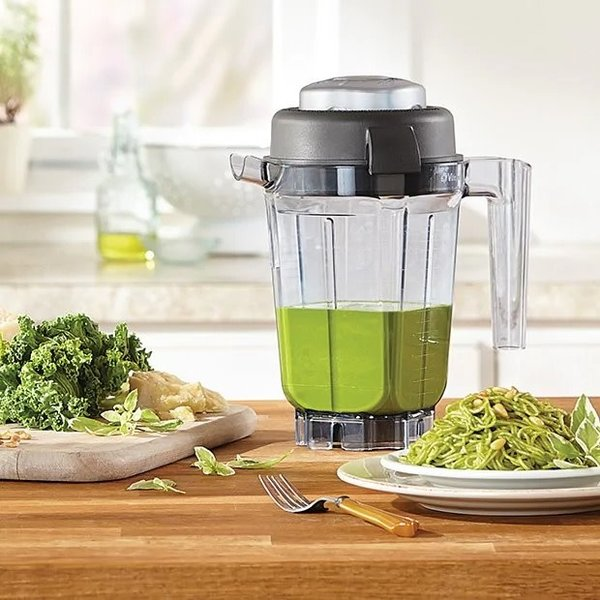Vitamix 32-ounce Container for C and G series