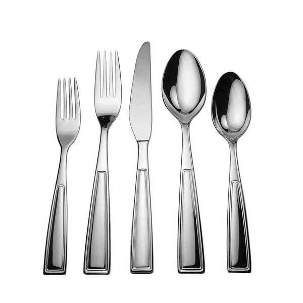 Splendide Camdon 20pcs Cutlery set