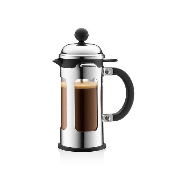 Bodum CHAMBORD® French Press Coffee Maker
