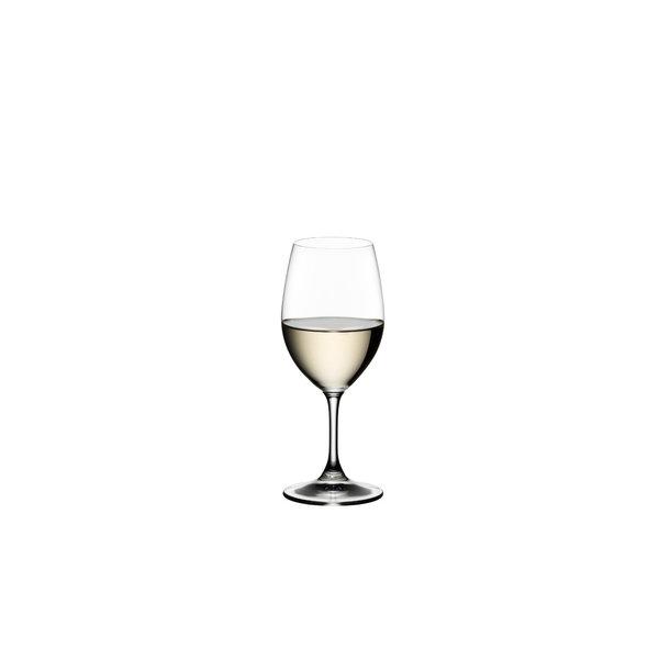 RIEDEL OUVERTURE RESTAURANT WHITE WINE GLASS