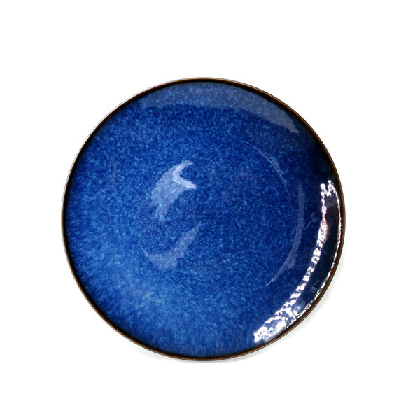BIA Cordon Bleu Reactive Salad Plate