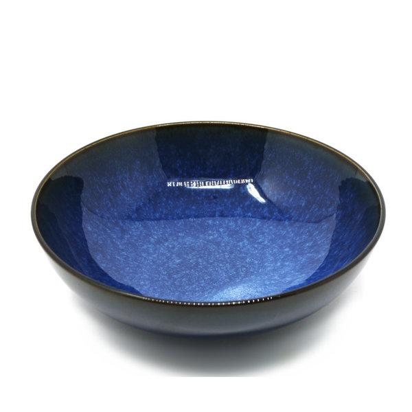 BIA Cordon Bleu Reactive Serving Bowl