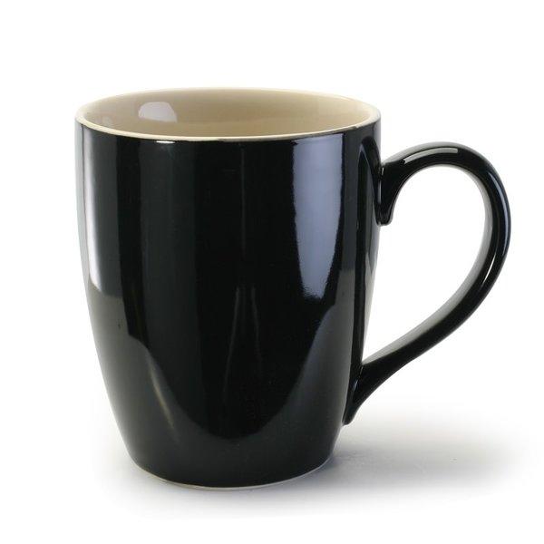 BIA Cordon Bleu Mug, black