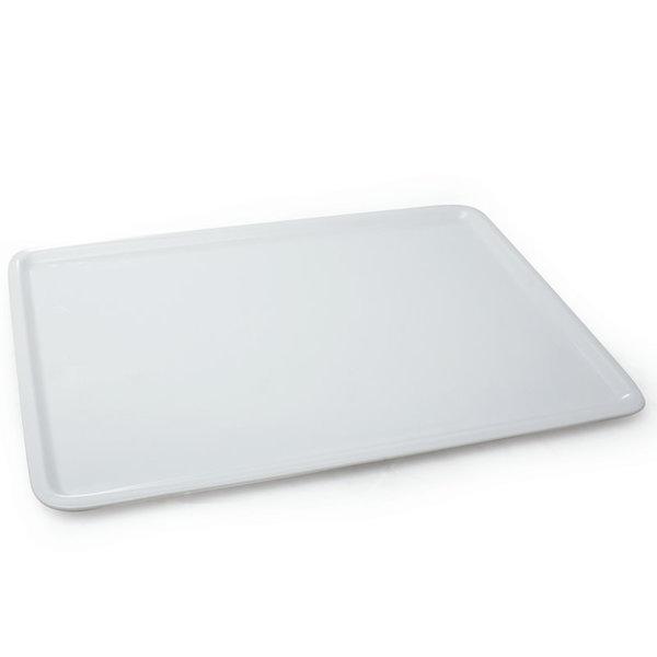 BIA Flat Serving Platter