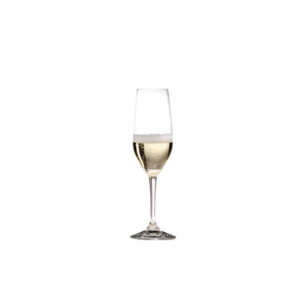 RIEDEL OUVERTURE RESTAURANT CHAMPAGNE GLASS
