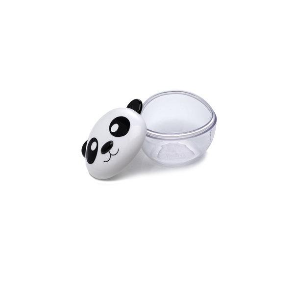 """Contenant à collation """"Panda"""" de Melii"""