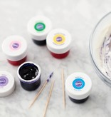 Wilton Wilton Icing Colors, 12-Count