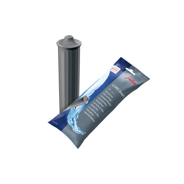 Jura Filter cartridge Claris Smart