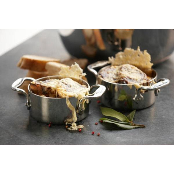 ALL-CLAD Soup Ramekins (set of 2)