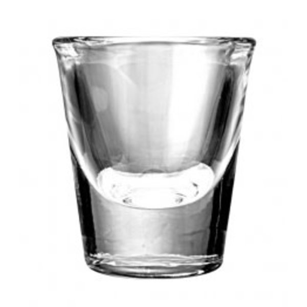 Shot glass 30ml / 1oz