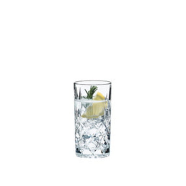RIEDEL TUMBLER COLLECTION SPEY LONG DRINK